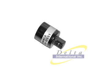 DMC BT-D-0551 - Adaptor (3/8