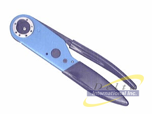 DMC GS212 - Crimp Tool