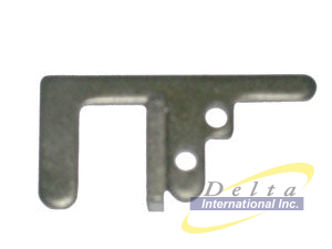 Ideal L-5215 - Stationary Gripper Pad 14-10 AWG