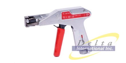 DMC 41-995 - Heavy Duty Cable Tie Tool