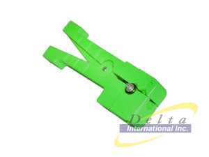Ideal 45-404 - Ringer Cable Stripper Deep