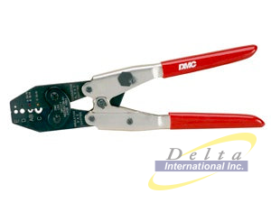 DMC GMT277 - General Purpose Crimp Tool M22520/38-01